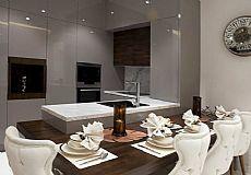 IZM35, خرید خانه در برج منطقه بایراکلی ازمیر - 7