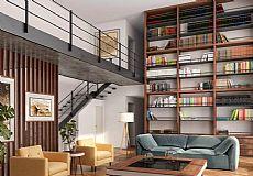 IZM36, فروش خانه در برج برنوا ازمیر - 4