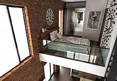 IZM36, فروش خانه در برج برنوا ازمیر - 5