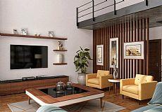 IZM36, فروش خانه در برج برنوا ازمیر - 6