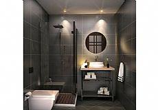 IZM36, فروش خانه در برج برنوا ازمیر - 8